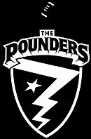 File:LosSantosPounders-GTAV-Logo.png