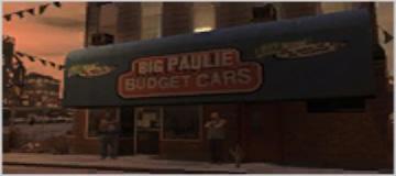 File:PeepThatShit-GTAIV-CarDealersBigPauliesBudgetCars.jpg