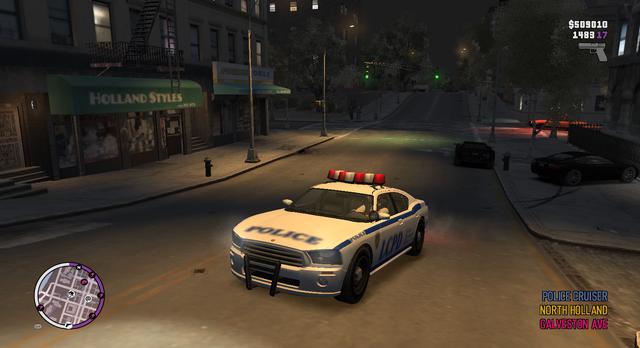 File:PoliceBuffalo-TBoGT-Realname.png