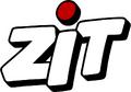 ZiT.png