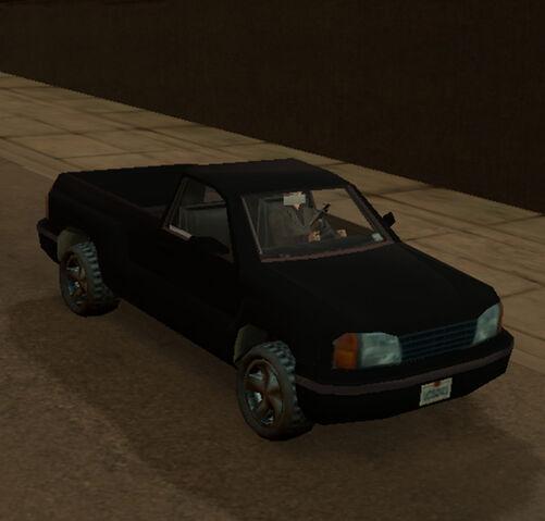 File:Bobcat-GTALCS-SpecialVariant1.jpg
