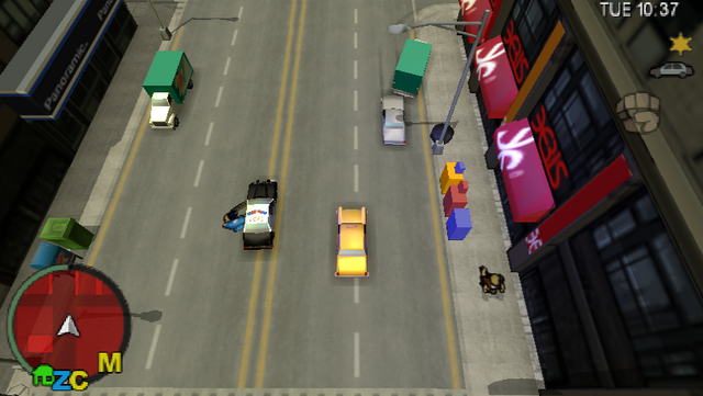 File:CabbieisnotAlbany-GTACTW.png
