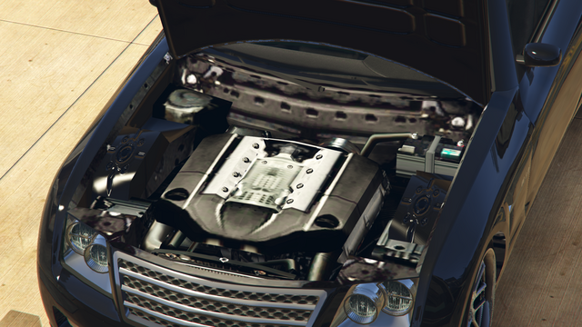 File:Fusilade-GTAV-Engine.png