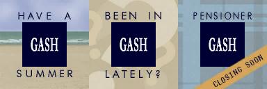 File:GASH-GTAVC-ads.png