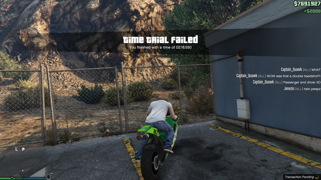 File:GTAO-TimeTrials-End.png