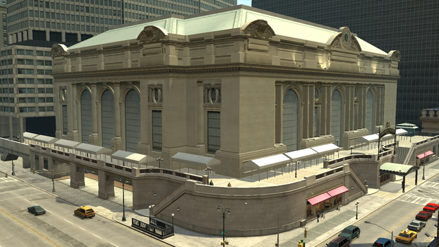 File:GrandEastonTerminal-GTAIV-Exterior.png