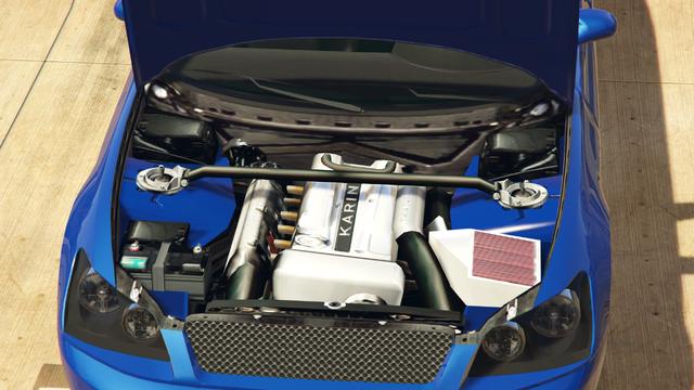 File:Sultan-GTAV-Engine.png