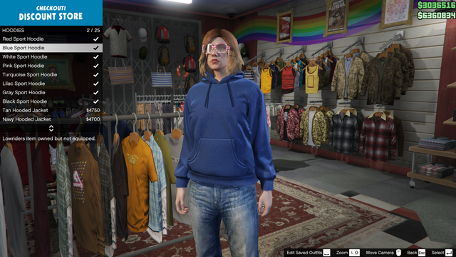 File:FreemodeFemale-Hoodies2-GTAO.png