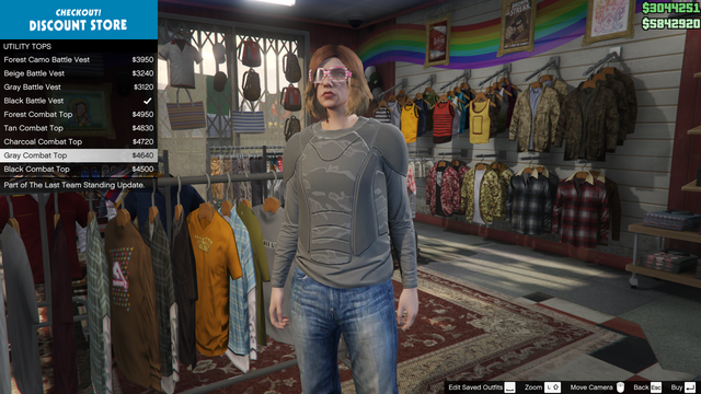 File:FreemodeFemale-UtilityTops8-GTAO.png