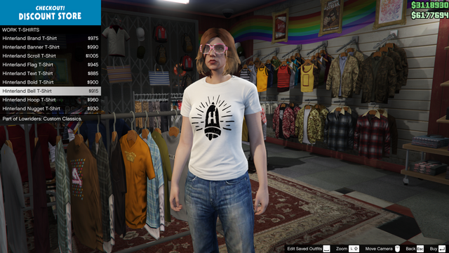 File:FreemodeFemale-WorkTShirts7-GTAO.png