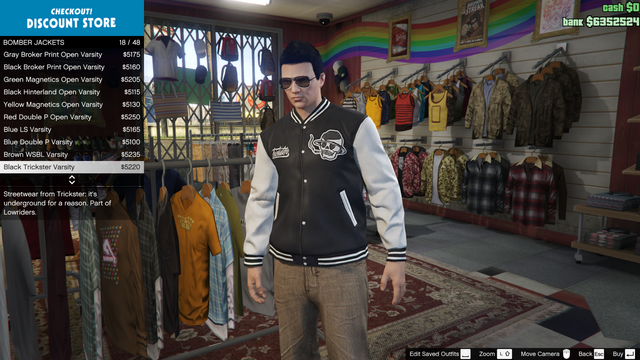 File:FreemodeMale-BomberJackets17-GTAO.png
