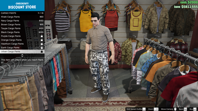 File:FreemodeMale-CargoPants11-GTAO.png