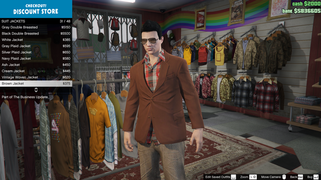 File:FreemodeMale-SuitJackets30-GTAO.png