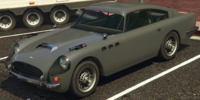 JB 700