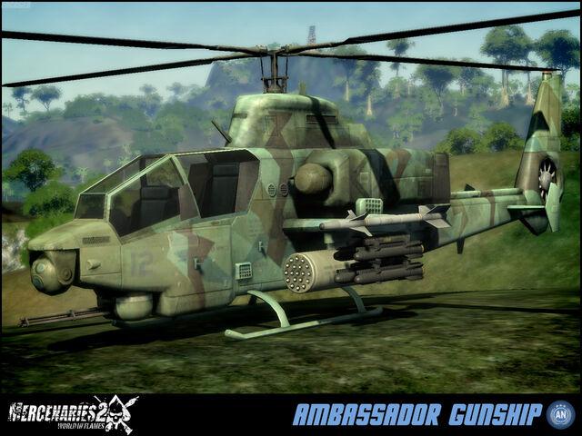 File:Ambassador Gunship-Westside JDM.jpg