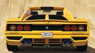 CheetahClassic-GTAO-Rear