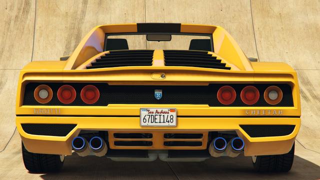 File:CheetahClassic-GTAO-Rear.png