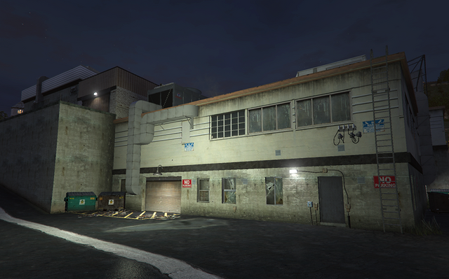 File:DowntownVinewood-GTAO-MCclubhouse.png