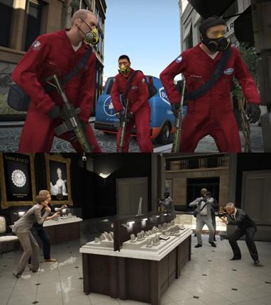 File:GTA5-mission-heist-thebigscore-custom.jpg.jpg