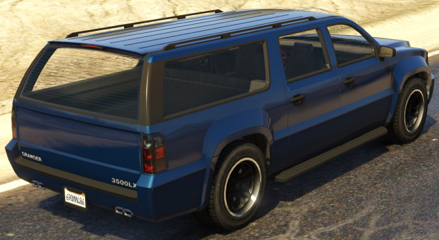 File:Granger-GTA5-Rear.png