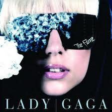 File:LadyGaGa-InfoboxMusic-PokerFaceCover.jpg
