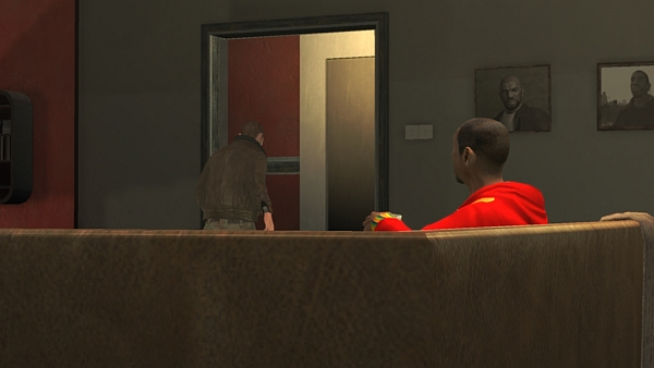 File:PlayboxX Apartment GTAIV Penthouse animated exit.jpg