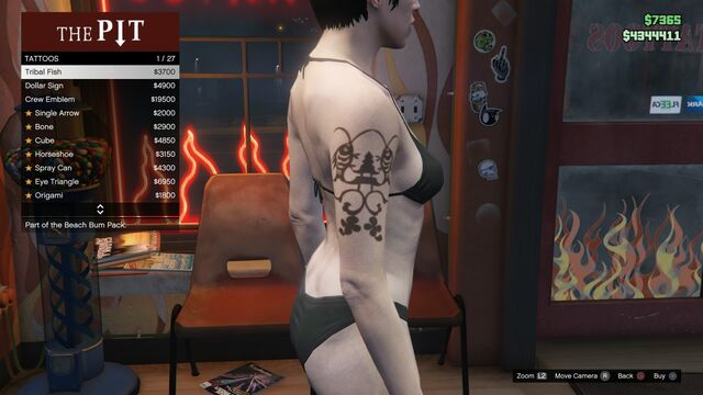 File:Tattoo GTAV-Online Female Right Arm Tribal Fish.jpg