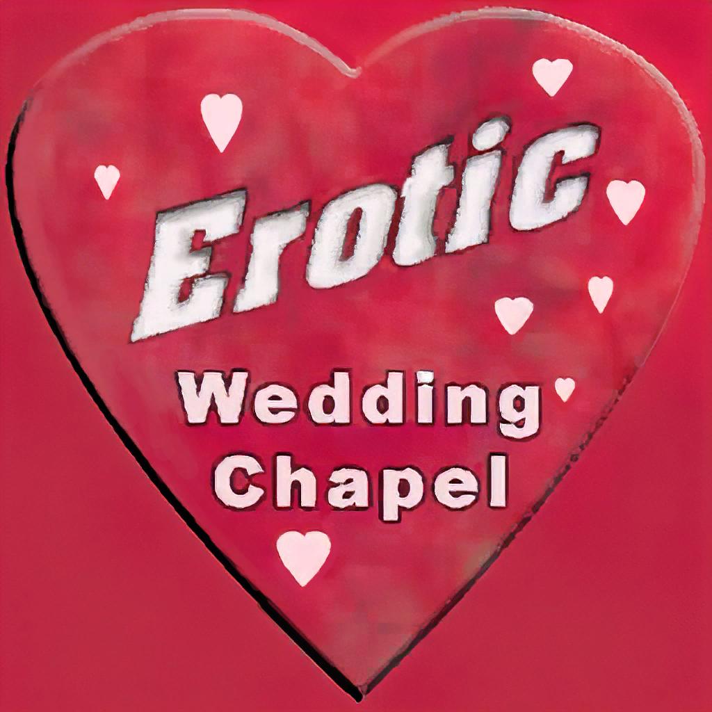 File:EroticWeddingChapel-GTASA-logo.png