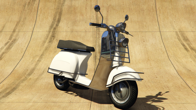 File:FaggioMod-GTAO-FrontQuarter.png