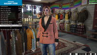 FreemodeFemale-Loungewear11-GTAO