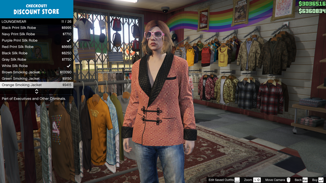 File:FreemodeFemale-Loungewear11-GTAO.png