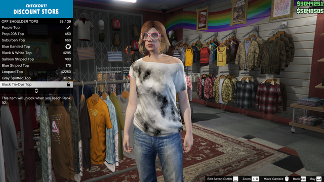 File:FreemodeFemale-OffShoulderTops38-GTAO.png