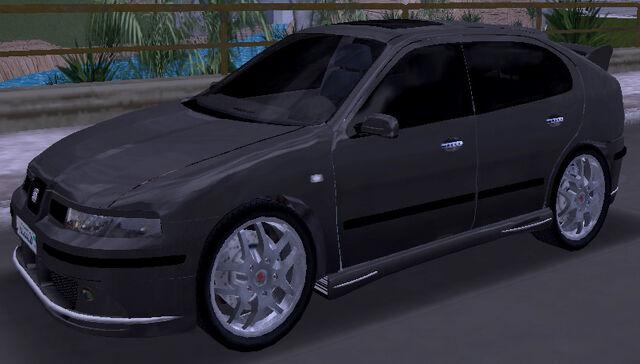 File:Hoods Seat Leon Cupra R (GTA3) (front).jpg