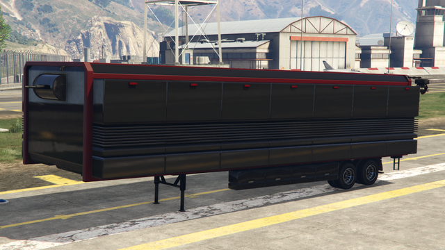 File:MobileOperationsCenter-GTAO-front-cannon3.png