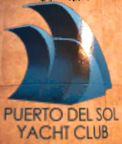 File:PuertoDelSolClub-GTAV-Logo.png