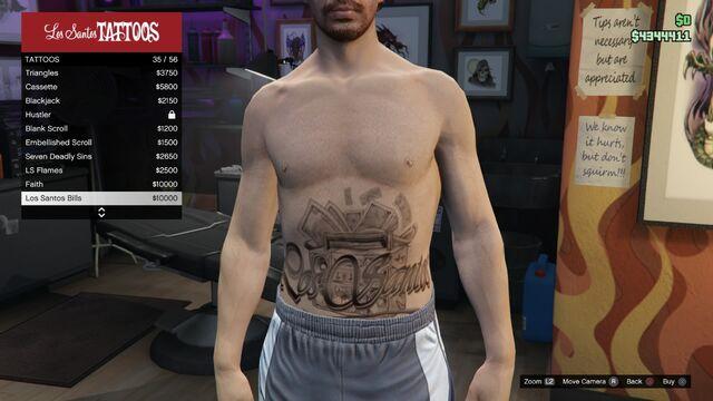 File:Tattoo GTAV Online Male Torso Los Santos Bills.jpg