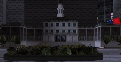 Townhall-GTA3-exterior