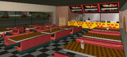 WellStackedPizza-GTAVC-interior