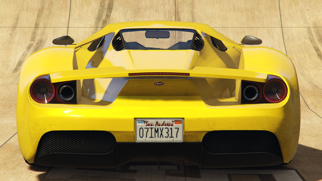 File:FMJ-GTAO-Rear.png