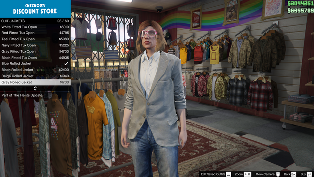 File:FreemodeFemale-SuitJackets22-GTAO.png