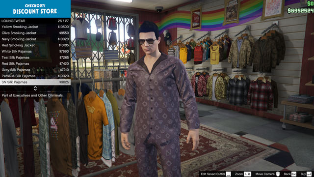 File:FreemodeMale-Loungewear25-GTAO.png