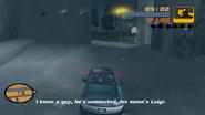 GiveMeLiberty4-GTAIII