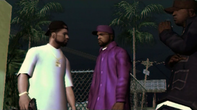 File:Gta sa Introduction.avi snapshot 02.24 -2011.12.25 22.13.46-.png
