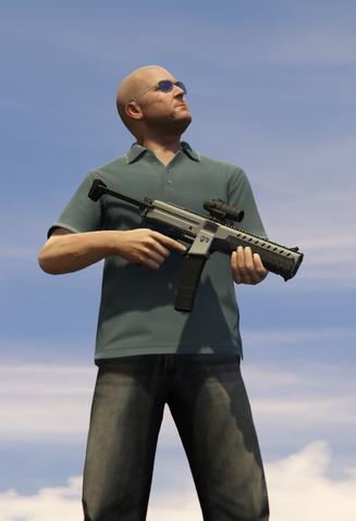 File:MichaelDeSanta-GTAV-CombatPDW.PNG