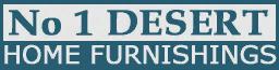 File:No1DesertHome-Furnishings-GTASA-Logo.png