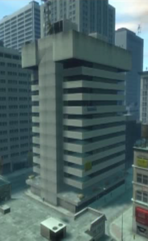 File:PATH Plaza GTA.png