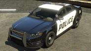 PoliceCruiser-GTAV-Front-Interceptor