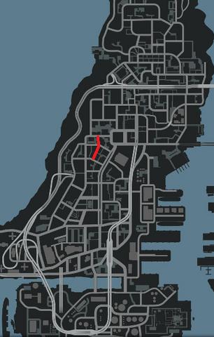 File:BearStreet-GTAIV-Map.png