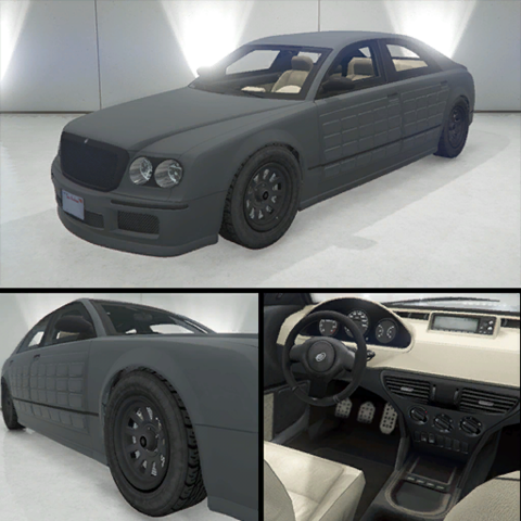 File:Cognoscenti55Armored-GTAO-LegendaryMS.png
