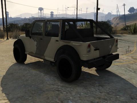 File:Crusader2-GTAV-rear.png
